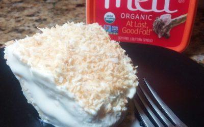 Rich & Creamy Coconut Cream Pie