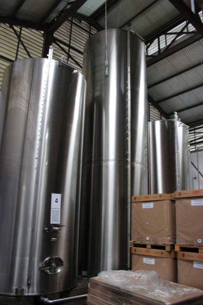 gleaming-silos1-682x1024