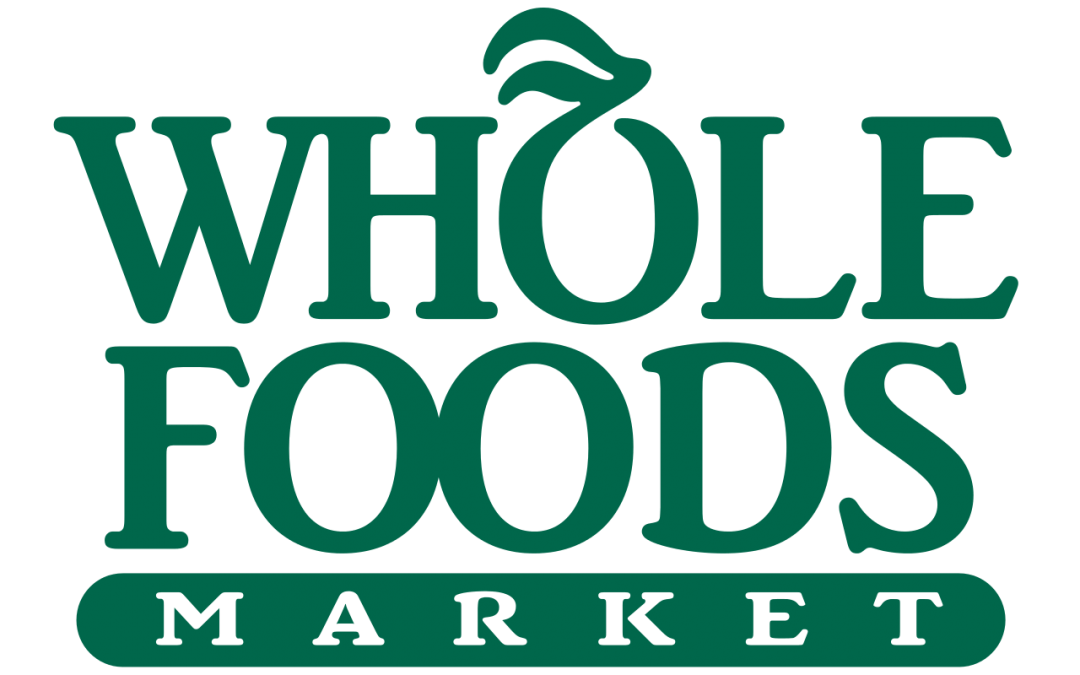 Thank You Whole Foods, PCC, Trader Joes for Refusing to Sell GE Salmon