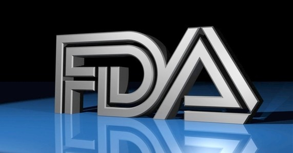 FDA Set To Promote GMOs Using Your Tax Dollars