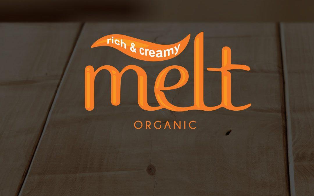 MELT® Organic Love