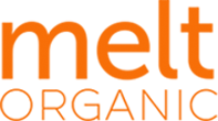 Melt Organic