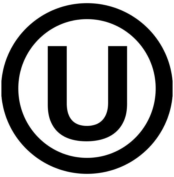 OU Kosher Certified