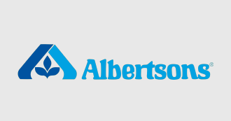 Melt Organic Retailers Albertsons Logo