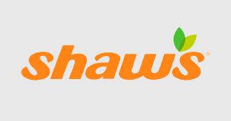 Melt Organic Retailers Shaws Logo