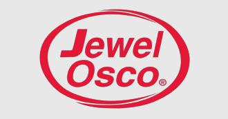 Melt Organic Retailer Jewel-Osco Logo