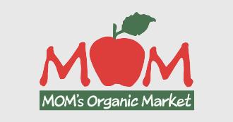 Melt Organic Retailers Mom's Organic Market